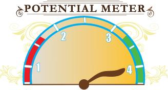 potential-meter4