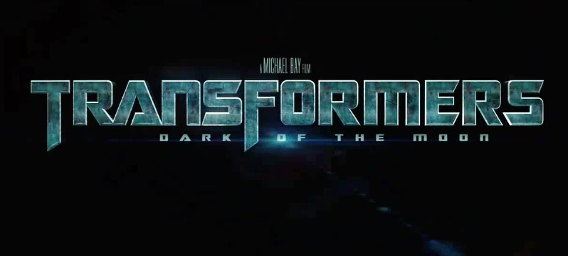 Coming Attraction:: Transformers: Dark of the Moon | Stray ...